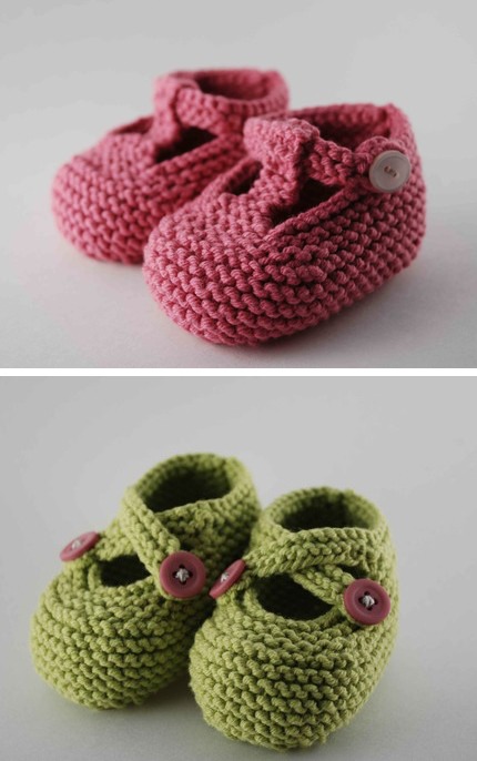 Knits For Baby. adorable hand knit baby